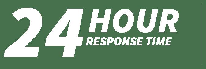 Pest Control Response