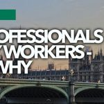 Pest professionals – key workers during Covid 19