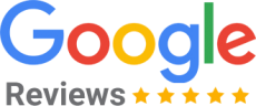 Google-Reviews-min